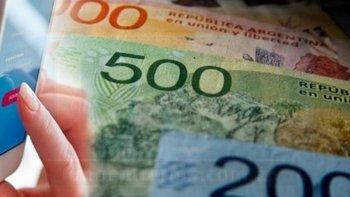 ¿Cuándo debutan los plazos fijos UVA en los bancos? | Plazo fijo