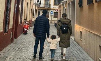 Urtubey y Macedo se mudaron a España | Juan manuel urtubey
