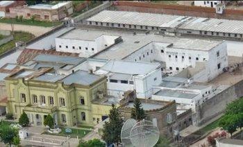 Así será la cárcel de Dolores que alojará a los rugbiers | Crimen en gesell