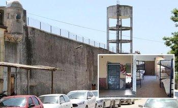 Cómo evitarán incidentes con los rugbiers en Dolores | Crimen en gesell