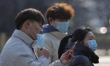 La OMS declaró la emergencia mundial por el coronavirus | Salud
