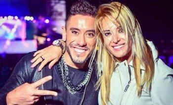 El desesperado pedido de Cirio por la muerte del bailarín | En redes sociales