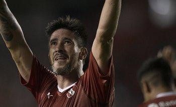 ¿Pablo Pérez a River? | Boca juniors