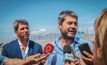 El Gobierno otorga bonos de $ 50.000 para el turismo | Coronavirus en argentina