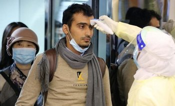 Italia, paralizada por el Coronavirus | Coronavirus