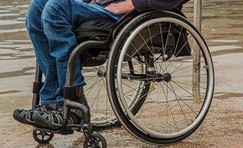 No quitarán pensiones a discapacitados con trabajo | Discapacidad