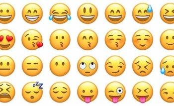 Los nuevos emojis de Whatsapp que salen en este 2020 | Whatsapp
