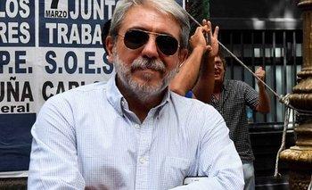 Aníbal Fernández disparó fuerte contra Boggiano | En redes
