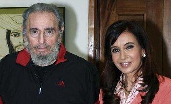 Los intentos de asesinato a Fidel Castro llegarán al cine | Cine