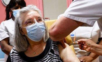 ¿Por qué los franceses son tan reticentes a vacunarse contra el COVID? | Coronavirus