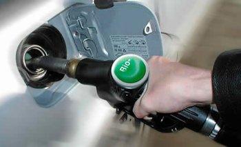 Biocombustibles: lanzan esquema de recomposición de precios para pymes | Energía