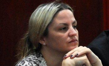 Caso Píparo: Cuáles son las nuevas imputaciones a la funcionaria de JxC | Carolina piparo