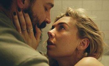 Fragmentos de una mujer llega a Netflix: ¿arrasará con los Óscar? | Cine