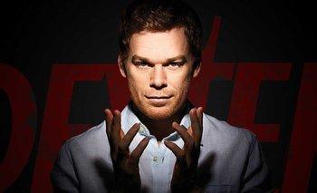 El protagonista de Dexter habló sobre el regreso de la serie | Series