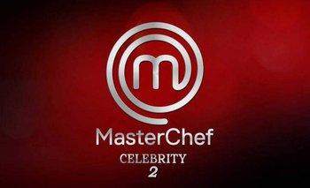 MasterChef Celebrity 2: reconocida actriz quiere estar al reality | Televisión