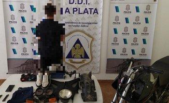 Fuerte baja de las causas penales contra adolescentes en Buenos Aires | Provincia de buenos aires