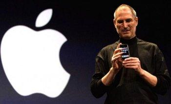 La evolución del iPhone en sus 14 años de historia | Celulares