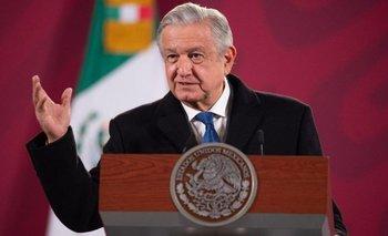 La política exterior de Andrés Manuel López Obrador | México