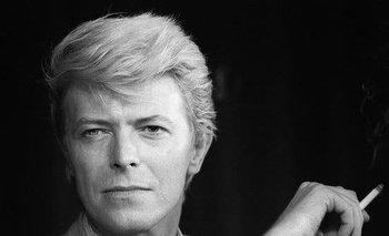 David Bowie cumpliría 74 años: músicos lanzan un recital en su honor   Música