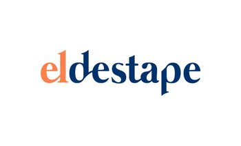 El ataque de ADEPA y sus empresarios afines contra El Destape | Medios