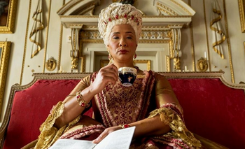 Los Bridgerton: ¿Quién es Carlota, la reina furor de Netflix? | Series