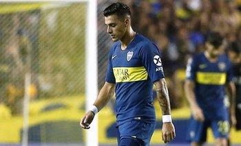 Escándalo en Boca: denuncian a Cristian Pavón por abuso sexual | Boca juniors
