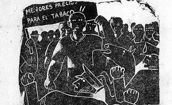 La Masacre de Oberá: revelan la trama de asesinatos de trabajadores rurales | Misiones