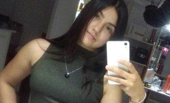 Hallaron sin vida a Marcia Acuña e investigan si se trató de un suicidio   Córdoba