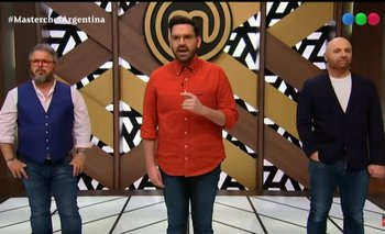 MasterChef Celebrity: ¿Cómo será la semana de la final? | Televisión