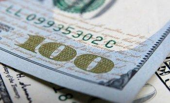 Dólar blue hoy: el 13 de abril subió un peso y cerró a $ 143 | Cotizaciones