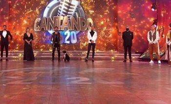 """Sorpresiva renuncia en el Cantando a días de la final: """"Decidimos irnos""""   Televisión"""