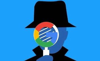 ¿Dónde estuve?: cómo saber en Google Maps el recorrido que hiciste | Tecnología