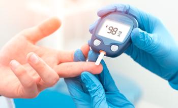 Anmat prohibió productos para la diabetes falsos que habían sido secuestrados | Anmat