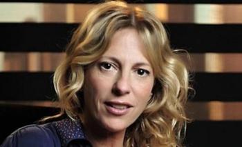 MasterChef Celebrity 2: Claudia Fontán, ¿la próxima ganadora? | Televisión
