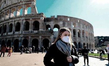 Italia denuncia a Pfizer y Moderna por entregar menos vacunas  | Vacuna del coronavirus