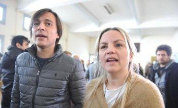 Caso Píparo: Le harán una pericia psicológica a Juan Ignacio Buzali | Carolina piparo