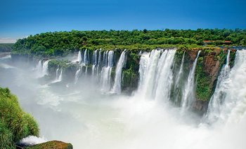 El Gobierno creó un programa de turismo de naturaleza  | Turismo