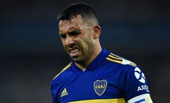 El futuro incierto de Tevez en Boca: de qué depende su continuidad | Boca juniors