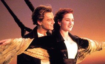 Titanic: mitos y verdades detrás del éxito James Cameron   Cine