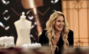 Los 12 famosos confirmados para Corte y Confección | Televisión