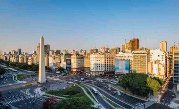 Ranking del mejor lugar para vivir: en qué puesto está Argentina | Onu