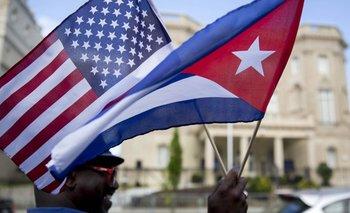 Estados Unidos y la obsesión con Cuba | La herencia de trump