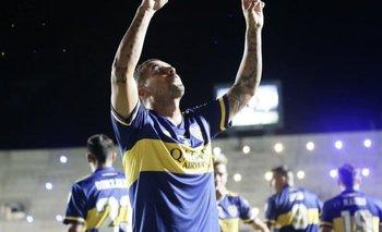 Boca campeón: ¿Cuántos títulos tiene y por qué igualo a River a nivel local? | Copa diego maradona