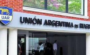 El mensaje de la UAR a un año del crimen de Fernando Báez Sosa  | Fernando baez sosa