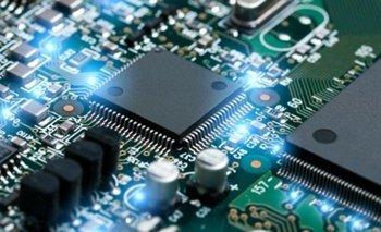 La inteligencia artificial no es tan lejana como creés   Ciencia y tecnologia