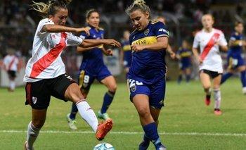 La perspectiva de género en el fútbol: lucha feminista y cuentas pendientes | Igualdad de género