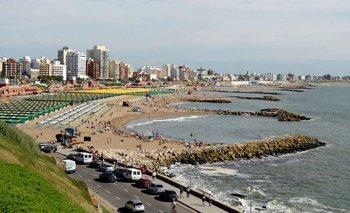 Clausuraron el boliche donde agredieron a un joven en Mar del Plata | Mar del plata