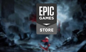 Juegos Gratis Epic Games: Absolute Drift y Rage 2 ya están disponibles | Gaming