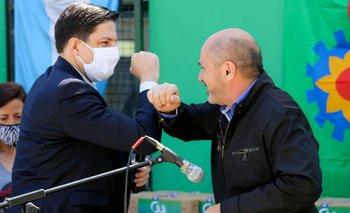 Trotta adelantó que las clases presenciales serán obligatorias | Coronavirus en argentina
