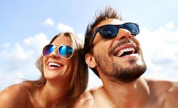 Anteojos de sol: cómo elegir los mejores y cuidar la vista en verano   Consejos de salud